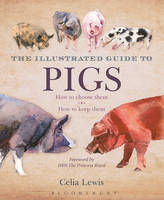 Guide to Pigs cover